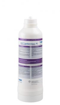 WATER AND MORE Bestprotect XL - Ανταλλακτικό φίλτρο νερού
