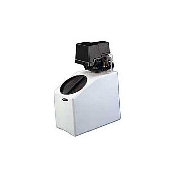 EUROGAT SOFTENER LT 8 automatic - Αποσκληρυντής νερού