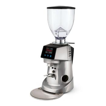FIORENZATO F64 EVO - Αυτόματος μύλος άλεσης καφέ