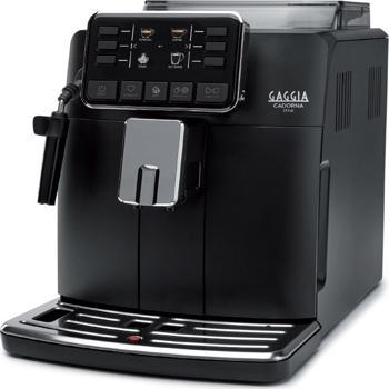 Οικιακές Μηχανές Espresso Gaggia Cadorna Style