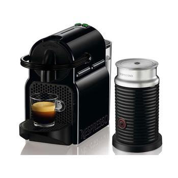 Οικιακές Μηχανές Espresso Delonghi Inissia EN80.BAE