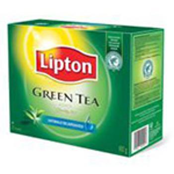 Lipton Πρ.Τσάϊ (20τμχ)