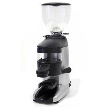 EUROGAT GRINDER K3 PLUS - μύλος άλεσης καφέ με διανεμητή δόσης