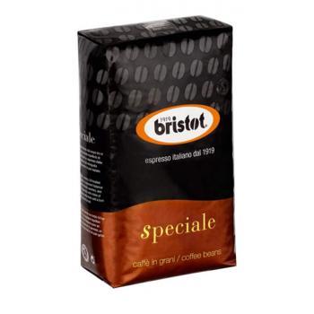 Εσπρέσσο Καφές Bristot Speciale1kg  σε κόκκους