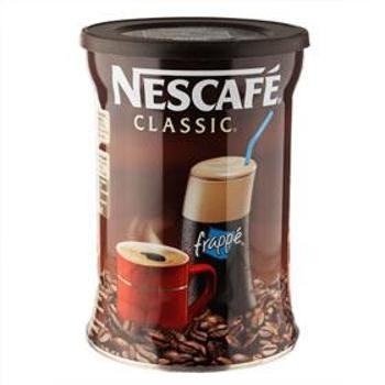 Nescafe 200gr