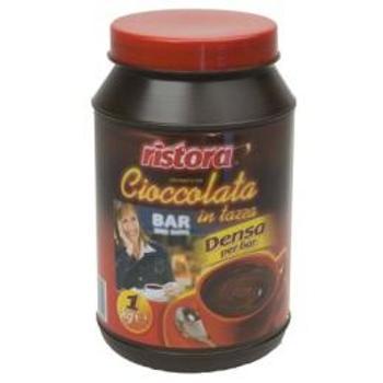Σοκολάτα Ristora 1kg