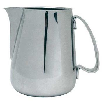 EUROGAT γαλατιέρα 30 cl/ 3 φλιτζάνια