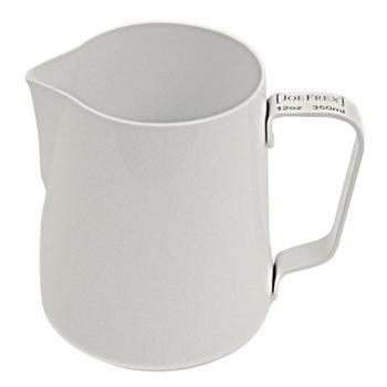 JOE FREX 590 ml - Γαλατιέρα λευκή
