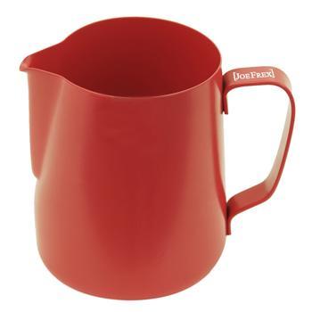 JOE FREX 350 ml - Γαλατιέρα κόκκινη