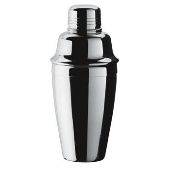 ILSA Easy 50 cl - cocktail shaker