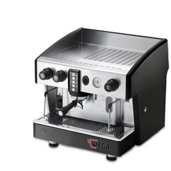 Μηχανή Espresso Wega Atlas W01 EVD/1