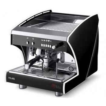 Μηχανή Espresso Wega Polaris EVD/1