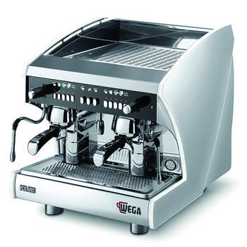 Μηχανή Espresso Wega Polaris EVD/2
