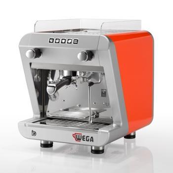 Μηχανή espresso Wega IO EVD/1