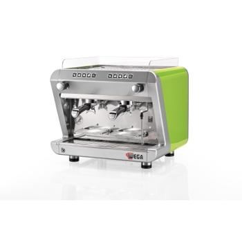 Μηχανή espresso Wega IO EVD/2