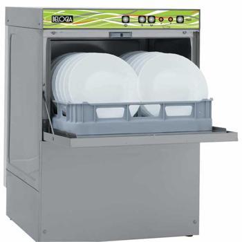 BELOGIA WS 53 - Πλυντήριο πιάτων - ποτηριών