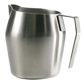 CAFELAT Milk Pitcher - Γαλατιέρα 40cl / 4 φλιτζάνια