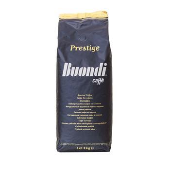 Εσπρέσσο Καφές Buondi Prestige 1kg (σε κόκκους)