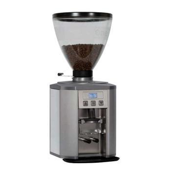 DALLA CORTE DC I - On demand μύλος άλεσης καφέ
