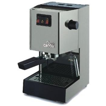 gaggia-classic-RI8161-coffee-machine