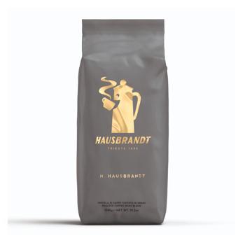 Εσπρέσσο Καφές Hausbrandt HH 1kg (σε κόκκους)
