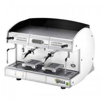 Μηχανή Espresso Wega Concept  EVD/3