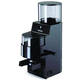 Οικιακές Μύλος άλεσης καφέ (μόνο για Gaggia)