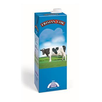 Γάλα Μακράς Διάρκειας 3,5% 1.5lt