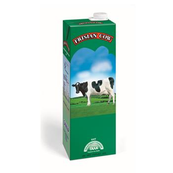 milk-frisian-cow-uht-light5