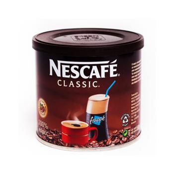 nescafe-frappe-classic-50gr