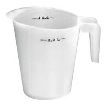 COFFEE QUEEN πλαστικός δοσομετρητής
