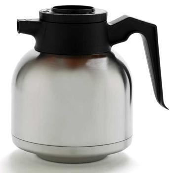 COFFEE QUEEN θερμός vaculator 1,9 lt